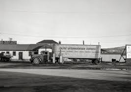 Shorpy Historic Picture Archive :: Intermountain Express: 1940 High ... Winross Inventory For Sale Truck Hobby Collector Trucks Intermodal Hessers Services Our Drivers Select Classic Carriers Tamares Completes Acquisition Of 7950 Jones Branch Drive In Mclean Va Trucking Company Winston Salem Nc Breakbulk Nelsons Bmw Environmental Opening Hours 4302 39 Avenue Valleyview Ab Links Nitlorg The Shippers Voice Since 1907 Usal Automotive And Equipment Leasing New Used Cars Ayr Motor Express Inc Transportation Service Woodstock