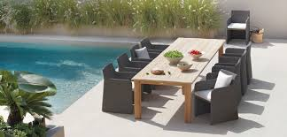 Kirklands Outdoor Patio Furniture by Teak Patio Furniture Archives Kirkland U0026 Bellevue Interior