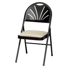 Make Sure You Have A Comfy Seat For Your Guests With This ...