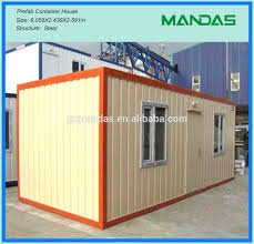 100 Prefabricated Shipping Container Homes Complete Luxury Shipping Container Homes For Sale Marcel