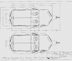 Best Of Conversion Van Floor Plans Plan Sprinter