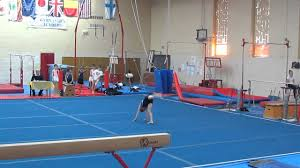 Usag Level 3 Floor Routine Tutorial by Boys Level 3 Floor Routine Youtube