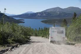 100 Cheap Rental Truck GoNorth Alaska Car RV Travel Center