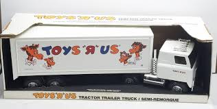 Toys & Hobbies - Cars, Trucks & Vans: Find Toys