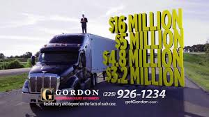 Outstanding Big Truck Lawyer TV Ad & Legal Commercial - YouTube We Are Dicated Truck Accident Lawyer In Minnesota Our Team Has Accident Attorneys Houston Beautiful Photo Of Car Trucking Commercial Vehicle Accidents Crist Legal Pa Chattanooga Lawyers Mcmahan Law Firm Gibbs Parnell Tampa Florida Attorney Personal Injury Clearwater Fl What A Lawyer Can Do For You After Big Mobile 25188 Makes Driver Negligent Dolman Group Tow Truck Drivers Honor Victim Of Hit And Run With Ride Roger Who Is The Best Fort Lauderdale 5 Qualities To Chuck Philips Auto Motorcycle Trinity