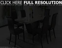 Ikea Dining Room Chairs Uk by Marvelous Dining Chair Covers Ideas U2013 Ikea Washable Dining Chair