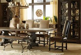 Maitland Smith Specializes In Fine Home Furnishings And Accessories Including Living Room Furniture