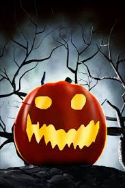Singing Pumpkins Grim Grinning Pumpkins Projector by Powerpoint E Learning Center Moyea Software Part 49