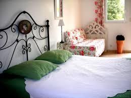 chambre d hote piriac chambre dhtes de charme piriac sur mer 44 chambre d hote
