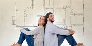 Home Improvement Resources Directory Home Plan it