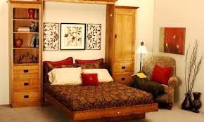 sofa sofa beds sheets endearing intriguing sofa bed sheets bed