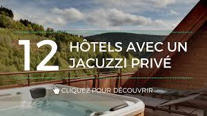 hotel avec prive 8 nuances d hôtels pour une nuit en amoureux room5