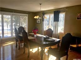 880 McNiven Avenue In Regina Hillsdale Residential For Sale MLSR SK723856