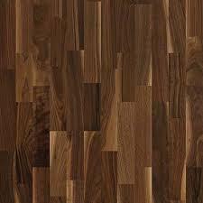 Hamiltons Offer Kahrs Walnut Hartford 3 Strip Plank Hard Wood Floor At The Best Price Full Range Of Oak Floors