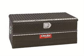 Dee Zee Red Label Series Truck Bed Toolboxes DZ 8537B - Free ... Amazoncom Dee Zee 95d Wheel Well Tool Box Dee Zee Automotive Truck Single Lid Crossover Toolbox Specialty Series Lshaped Boxliquid Transfer Tank Red Label Bed Toolboxes Dz 8537b Free 8360 Cross Length 60 Jegs Storage Boxes Double Gull Wing Torail Dz97904 Tie Downs Youtube With Shipping Sears