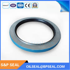China Stefa System 1HDI 143.3*190.5*16 Oil Seal For Truck Parts ... China Combined Angle Teeth Main Deceleration Oil Seal For Truck Gearbox Real 19109 For Parts Buy Howo Lund 30002 Genesis Tailgate 1939 1947 Dodge Fargo Pickup 2pc Windshield Glass Doublelock Seals Universeal Uk Ltd Security Trailseal Tonneau Cover Cgogear Metro Moulded Door Frontrear Islm 101t From 1shopauto Container Lock Protective Lead Stock Photo Edit Now Brady Part 195 Red Bradyidcom Pull Tight Plastic Pbs8002 High Quality Universal Black Pvc Car Edge Rubber Trim Hub Installer Kit 5pc At National Tool Warehouse