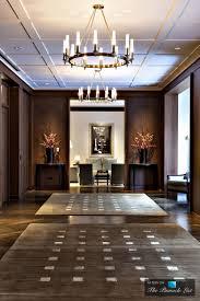 100 The Penthouse Chicago Vince Vaughn Triplex 159 East Walton Place PH