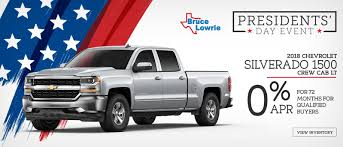 Bruce Lowrie Chevrolet In Fort Worth | Fort Worth, Arlington ... Exclusive Craigslist Houston Texas Car Parts High Definitions Dallas Fort Worth Gmc Buick Classic Arlington Is The Dealer In Metro For New Used Cars Roseburg And Trucks Available Under 2000 Truck And By Owner Image 2018 Bruce Lowrie Chevrolet Cute Customized Pictures Inspiration Tsi Sales Tool Boxes Ford Enthusiasts Forums Sale Green Bay Wisconsin Autos Best Dinarisorg