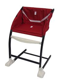 4 In 1 Rocker Highchair – Bebe Style