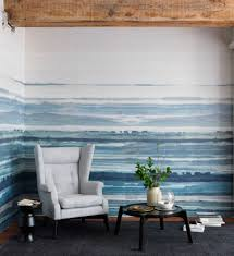Full Size Of Bedroomwallpaper Ideas For Living Room Feature Wall Wallpaper