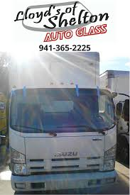 20 Best Commercial Fleet Glass Sarasota FL Images On Pinterest ... Customer Reviews In Sarasota Fl Certified Fleet Services Distinct Dumpster Rental Bradenton Penske Truck Rentals 2013 Top Moving Desnations List Blog Seattle Budget South Wa Cheapest Midnightsunsinfo 6525 26th Ct E 34243 Ypcom Colorado Springs Rent Co Ryder Izodshirtsinfo Family Llc Movers Light Towingsarasota Flupmans Towing Service Dtown Real Estate Van Fort Lauderdale Usd20day Alamo Avis Hertz Portable Toilet Events 20 Best Commercial Glass Images On Pinterest