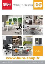 catalogue mobilier de bureau mobilier de bureau 2017 fr by staples advantage issuu