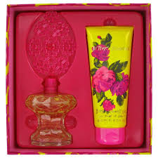 Sunflower Bath Gift Set bath and body gift sets tagged