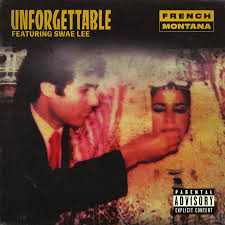 French Montana Marble Floors Instrumental by Bad Boy Rap Rapper French Montana And Khloe Kardashian U0027s