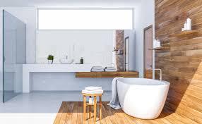 badtrends 2021 inspiration ideen fürs neue badezimmer