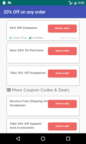 Coupons For Oakley For Android - APK Download Oakley Sunglasses Coupon Code 2012 Restaurant And Palinka Bar Latest Promos Deals Sportrx Promotions Coupons Discounts Sales Promos Peter Glenn Online Coupon Online In Store Specials For Free Shipping Cool Frames Discount Codes December 2019 Prada Mount Mercy University Code Cheap Oakley Offshoot Sunglasses 4b649 2d7ee Amazon Heritage Malta Gift Cards Including Rayban Glassesusa Fake