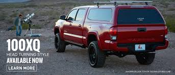 Leer Coupon / Ace Promo 2015 Dodge Ram 2500 With Leer 122 Topperking Are Truck Caps Rvs For Sale 2060 Best Cap Brands Tacoma World 2018 Chevrolet Silverado 3500hd Heavyduty Canada Lakeland Haulage 9800i Eagle X Trucking Fully Loaded 2011 1500 Accsories Todds Mortown Converting My Hbilly To A Box Truckmount Forums 1 Amazoncom Super Seal 23 Ft 12 Width X Height Florida Train Strikes Semitruck Full Of Frozen Meat Neighbors