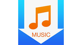 Best Free Music Apps for iPhone to Download Music Freely