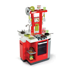 cuisine smoby cherry smoby kitchens