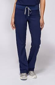 Ceil Blue Scrubs Womens by The Best Scrub Pants On The Market Check Out The Yoga Pant Style