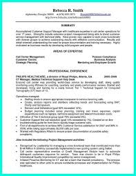 Call Center Skills Resume Awesome Team Leader Best Of Example Objectives Scholarship