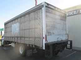 Morgan 24' Curtain Side (Stock #B2991) | Truck Boxes/Bodies | TPI Supreme Cporation Truck Bodies And Specialty Vehicles Filedamains Ice Cream Isuzu Morgan Bodyjpg Wikimedia Dry Freight Farmingdale Ny 11735 Body Associates 2009 18 Van Body 1997 24 Ft Refrigerated For Sale Spokane Wa Deka Batteries Volvo D13 Route Delivery Truck With 2010 Fe85dj Van Jackson Mn 45781 Stock Inventory Used 2005 Morgan 26 Dry For Sale 1375
