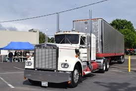 A Mix From The 2016 ATHS National Show, Salem, OR - Pt. 5 Team Penske Racing Brings Back Onic Blue Hilton Two Leading Open Deck Transportation Companies Merge With Daseke Wilson Trucking Skin For Volvo Truck Vnl 670 American Truck Ianboyd Protrucker Magazine Canadas Equipment Guide June 2017 Issue By Nz Driver Issuu May 27 Hibbing Mnfargo Nd A Mix From The 2016 Aths National Show Salem Or Pt 5 Hornady Merges Business Wire Ja Phillips Llc Kennedyville Md Rays Photos Peterbilt 362 After Tank Polishing 031716 At Foppiano Vineyards More Pay Increases Bonus Offerings Carriers Trucker Ripoff Report Company Complaint Review Salem Oregon