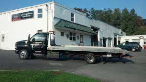L.H. Zimmerman Garage 730 Glenwood Dr, Ephrata, PA 17522 - YP.com Home 2018 Peterbilt 337 For Sale Youtube Used Mobile Concrete Trucks Tonneau Covers Parts Trailer Truck Accsories Dealer In Versailles Mo Flatbed Utility And Dump Trailers Ia Zimmerman Alinum Bed Medium Duty For Sale At Jims Pacific Garages Inc Pasco Mixers Industries Ephrata Pa Honda Serving Quad Cities Iowa City Midstate Service Marshfield Zimmerman Archives Chucks Toyland