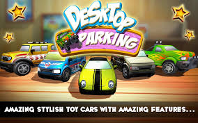 Desktop Parking-Amazing Kids Game! Test Your Driving Ability On ... Monster Truck Game For Kids 2 Racing Adventure Videos Games 100 Video Learning Basic For S Tool Duel Fniture Pinterest Noensical Outline Coloring Pages Home Download Easy App Android Beta Revamped Crd Beamng With Dog Cars Race Youtube Car Blaze And The Machines Teaming Nascar Stars New Super Sonic Drift Free Free Download Fun Baby Care Kids