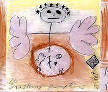 The Smashing Pumpkins 1979 Meaning by Rocket The Smashing Pumpkins Song Wikipedia