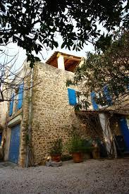 Vente St De Malegarde 84 Immobilier De Malegarde 84 Annonces Immobilières à