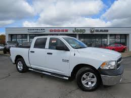 Certified Pre-Owned 2014 Ram 1500 Express 4D Crew Cab In ... Certified Preowned 2017 Toyota Tundra Dlx Truck In Newnan 21680a 2016 2wd Crew Cab Pickup Nissan Vehicle Specials Used Car Deals 2018 Ram 1500 Harvest Pu Idaho Falls Buy A Lynnfield Massachusetts Visit 2015 Sport Waukesha 24095a Ford F150 Xlt Delaware 2014 Chevrolet Silverado Lt W1lt Big Horn 22968a Wilde Offers On Certified Preowned Vehicles Burton Oh 2500 Laramie Longhorn W Navigation