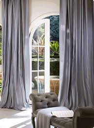 Country Curtains West Main Street Avon Ct by Homepage3