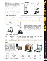 Harper Trucks Pages 51 - 56 - Text Version | FlipHTML5 Airgas Harper Trucks 700 Lb Capacity Super Steel Convertible Hand Truck Appliance Dolly Dollies Compare Prices At Pj2y280 Nylon Allpurpose Dolly Amazonca Tools 7559 1200pound Drum With Sliding Chime Welcome To 300 Truck55ha22 The Home Depot Top 10 Of 2018 Video Review Amazoncom Harper Trucks Pgdk1635p Conv 850 Alinum And 600 Lbs Loop Handle Truckbktak19