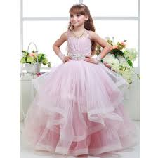 compare prices on girls pageant dress online shopping buy low