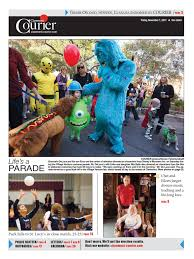 Sycamore Pumpkin Run 2013 Results by Claremont Courier 11 01 13 Pdf United States Postal Service