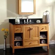 Ikea Cabinet For Vessel Sink by Buy Vanity Cabinets Online Cabinet For Vessel Sink Bathrooms Cheap