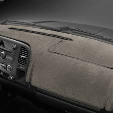 100 Truck Dash Covers Board For Pickup S