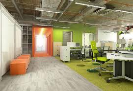 bureau paysager open space ou bureau isolé avantages et inconvénients