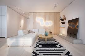 Contemporary Home Interior Design Ideas Which Decorated With Black ... Amazing Of Great Modern House Interior Designs Minimalist 6318 Best 25 Contemporary Interior Design Ideas On Pinterest Colonial Home Decor Dzqxhcom Homes Design Living Room With Stairs Luxurious Architecture Interiors Beach Ideas Combines Inspiring For Planning 2017 Rustic Which Decorated Black